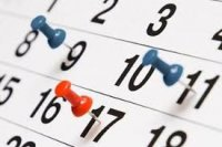 Как 1 августа перевернет нашу жизнь