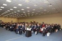 Реформа ТКО в России: объясняют эксперты