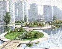 АО «МЭЛ» получило земельный участок в Москве под расширение производства в рамках инвестиционного проекта