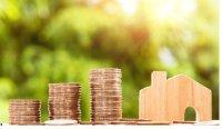 Платежом не красят: объем долгов за ЖКУ может вырасти в полтора раза