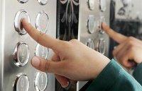 Поворотный элемент: государство профинансирует замену лифтов
