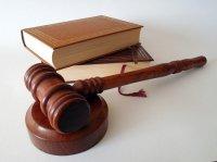 170-ФЗ разделил госжилнадзор имуниципальный жилищный контроль